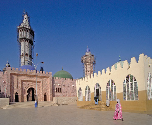 touba-great-mosque-2