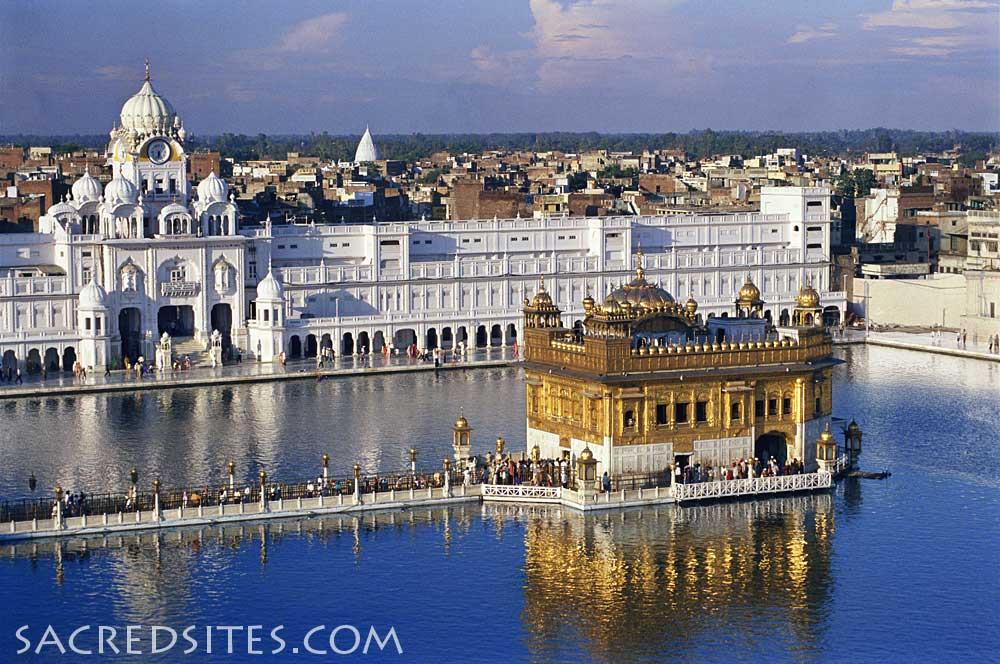 golden_temple_1000.jpg