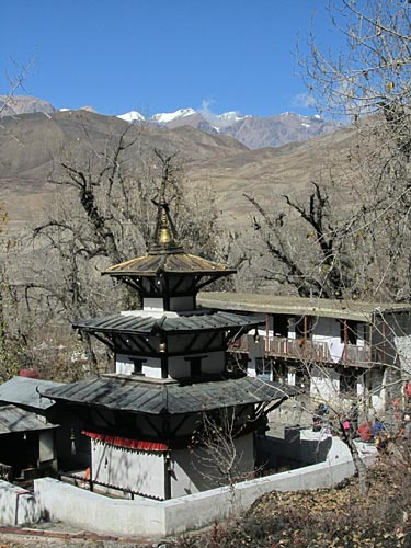 muktinath-temple-3a