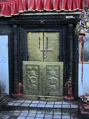 muktinath-temple-door