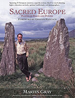 sacred-europe-book-cover-153x200