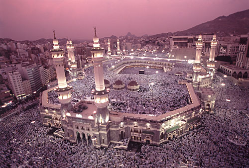 mecca_mosque_H_500