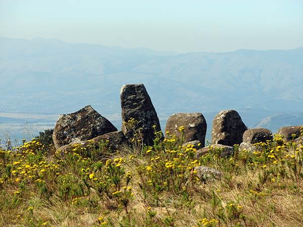 Календарное кольцо Адама, Kaapsehoop