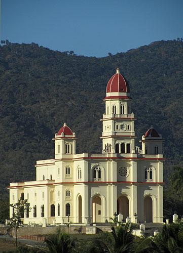 El-Cobre-Basilica-2
