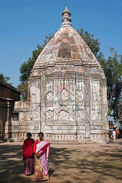 हयाग्रीव माधव मंदिर, हाजो, असम