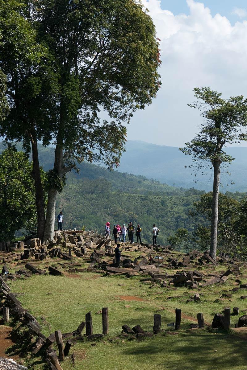 Gunung-Padang-Java-2-1200