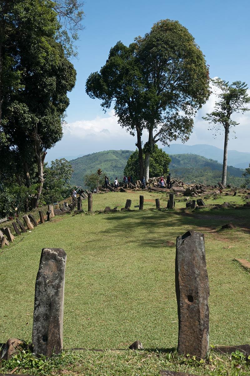 Gunung-Padang-Java-5-1200