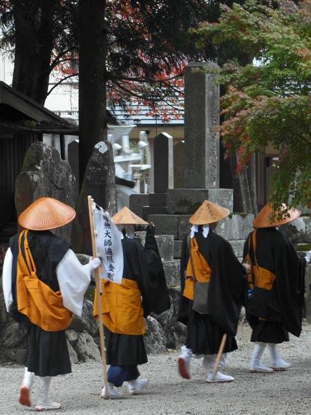Ryusenji-Tempel 26