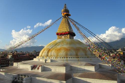 Bodhnath-Stupa-1