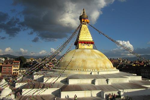 Bodhnath-Stupa-2