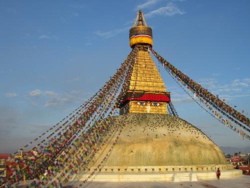 Bodhnath-Stupa-3