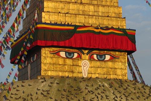 Bodhnath-Stupa-4