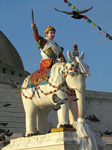 Bodhnath-Stupa-5