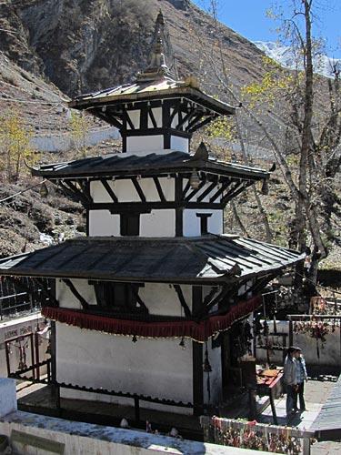 मुक्तिनाथ-मंदिर-5