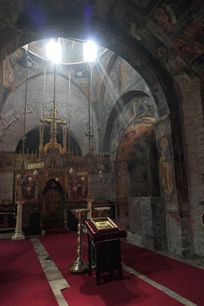 Patriarcato di Peć