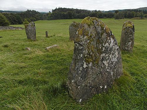 kinnell-pedra-círculo-killin-2