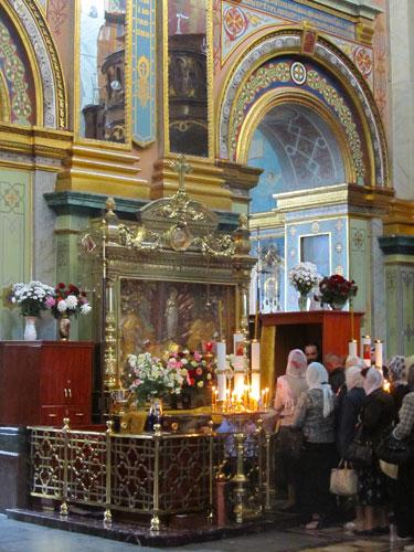 Pochayiv-lavra-santuario