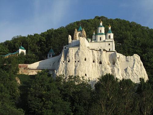 svyatogorsk-lavra-3