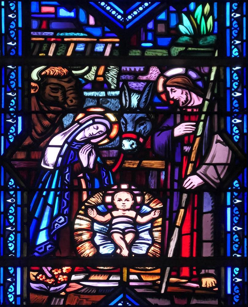 Basilique Notre-Dame de la Délivrande, Douvres-la-Délivrande