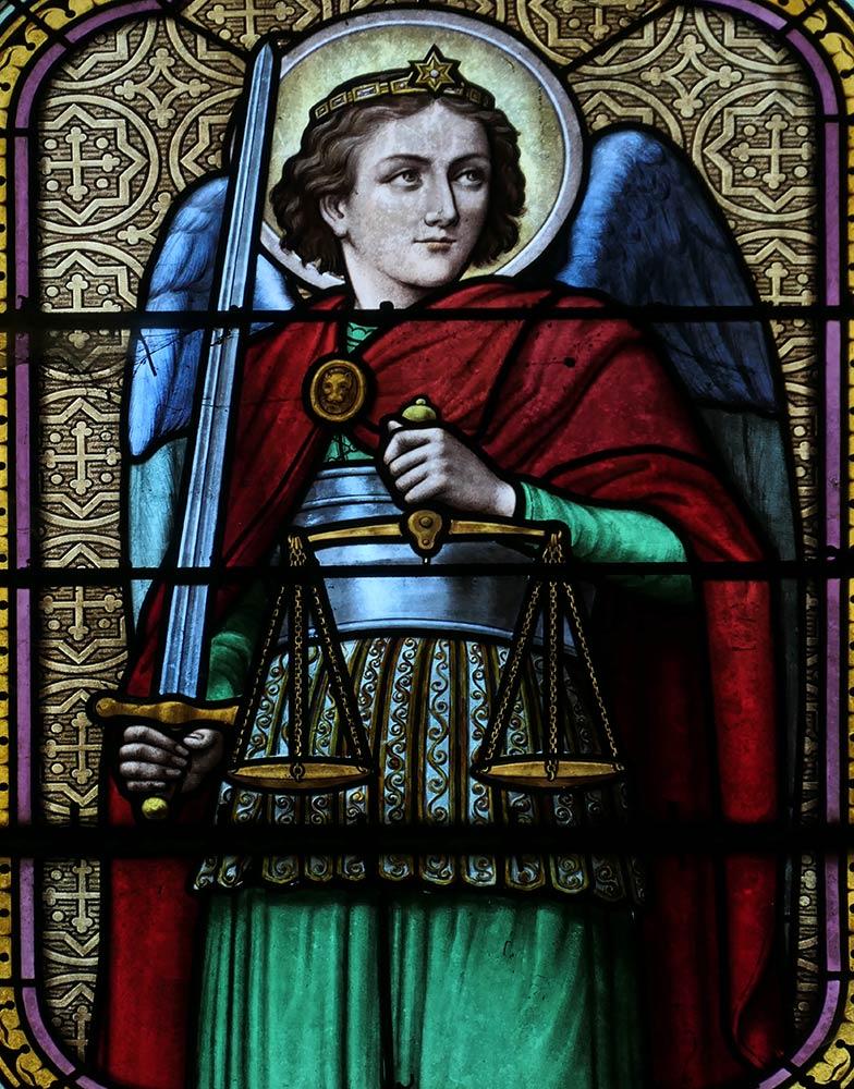 Église सेंट-ब्लाइस, ले कॉवेंट