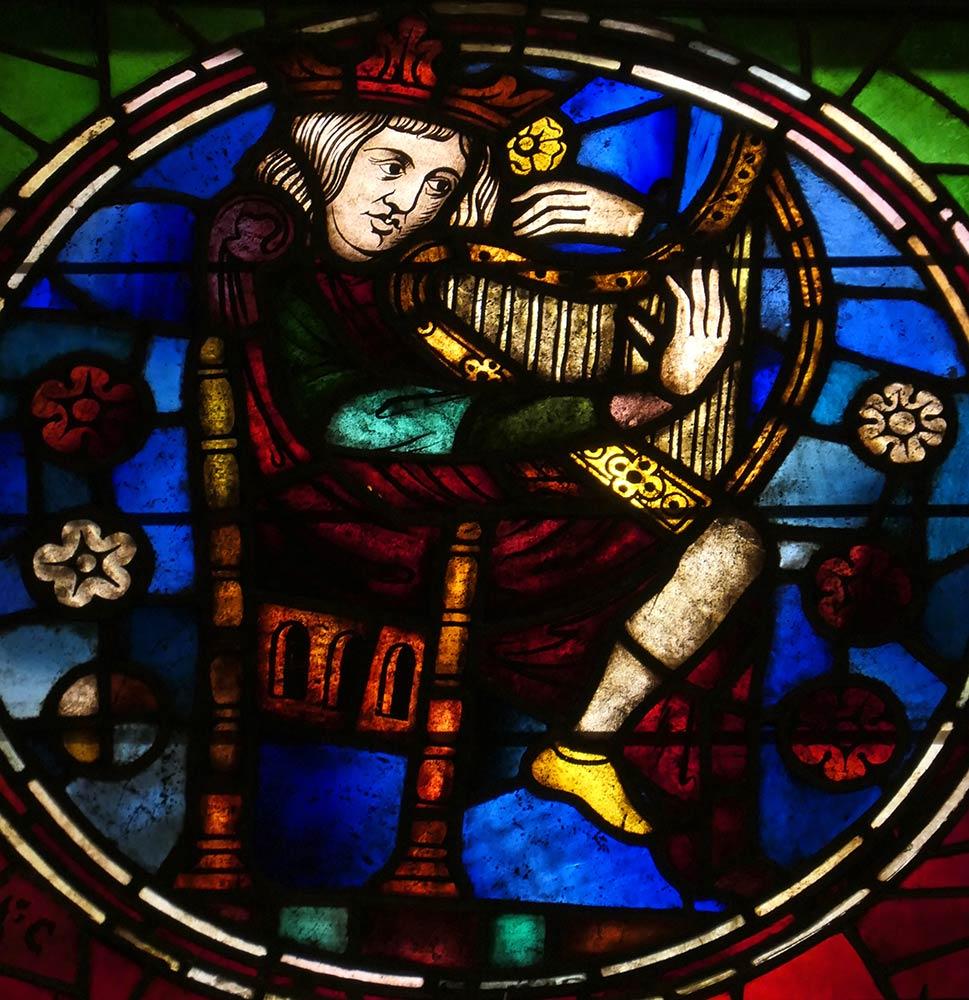 Kathedrale von Leon, Leon