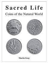 vida-sagrada-libro-160